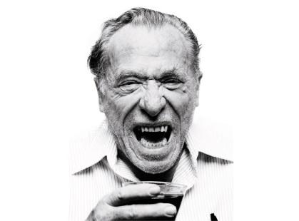 Bukowski_Painting
