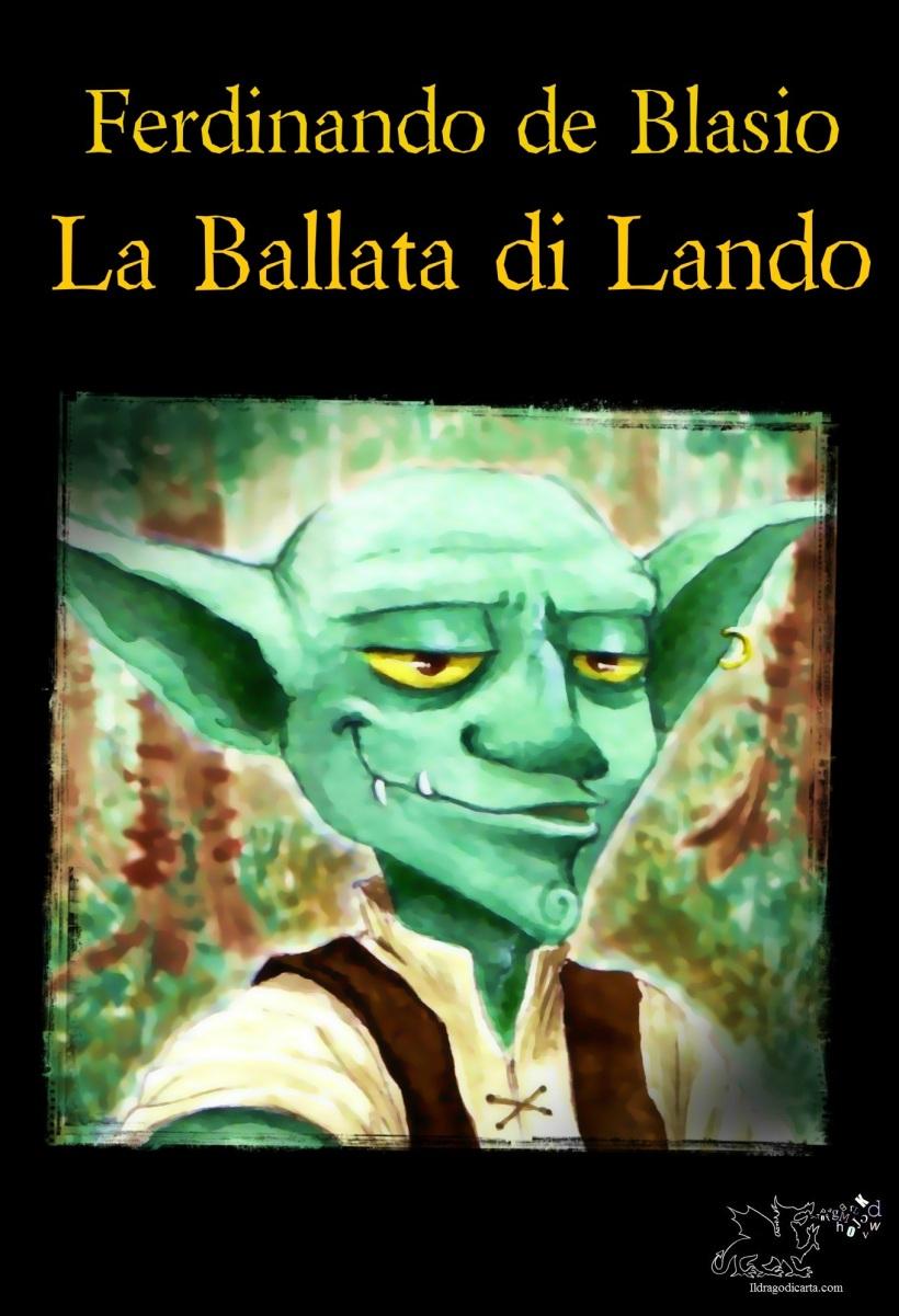 Copertina_Lando1