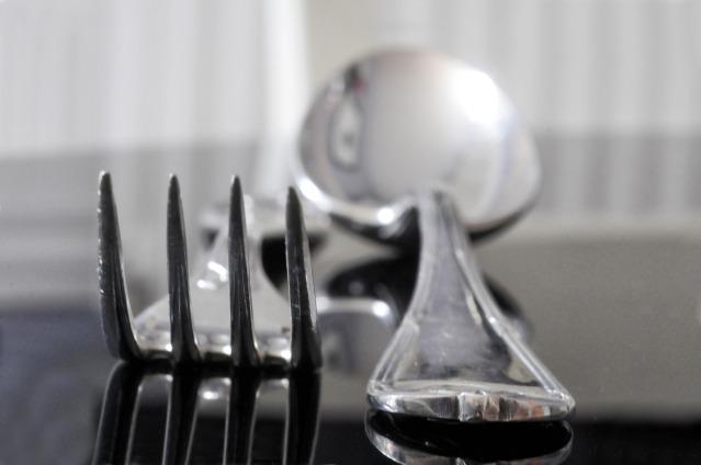 silverware-686008_1920