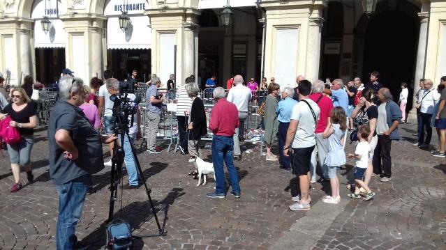 Piazza_sancarlo_torino_champions