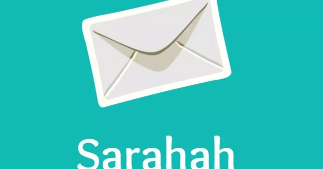 sarahah_cyberbullismo