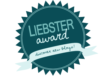 premio-liebster-award
